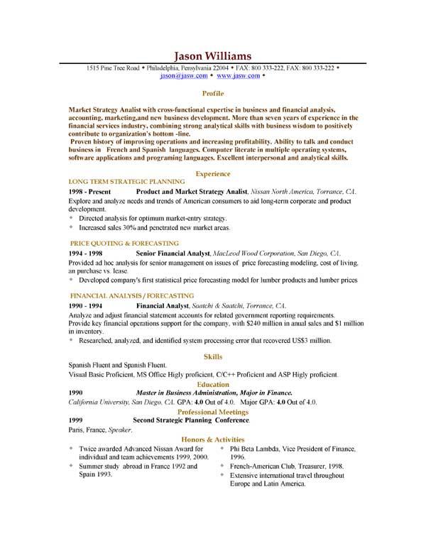 Doc618800 Nursing Assistant Resume Template Unforgettable