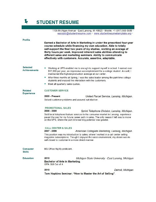 Best resume writing services in philadelphia area