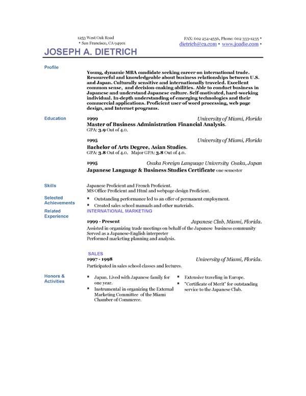 Writing a research proposal rhodes pdf