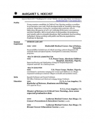 about-resume-examples